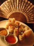 Vietnamese Spring Rolls Recipe | Japanese Recipes