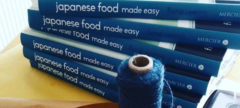 Fiona's Japanese Cooking: Looking for a unique Christmas gift