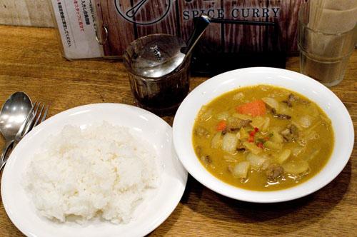 Clove: Shinjuku- bento.com listing