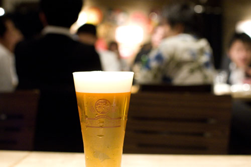 World Beer Museum - Craft Beer Bars Japan listing